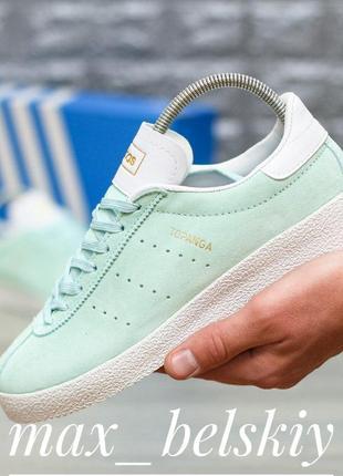 Шикарные женские кроссовки кеды adidas topanga