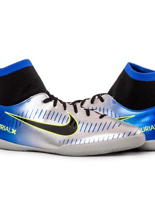 Бутси Nike mercurial victory NEYMAR-R9