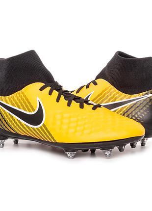 Бутси Nike Magista Onda II DF SG
