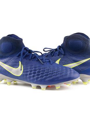 Бутси Nike MAGISTA OBRA II FG