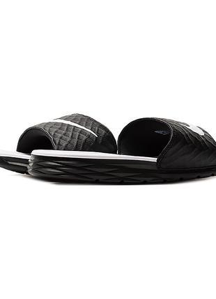Тапочки Nike WMNS BENASSI SOLARSOFT