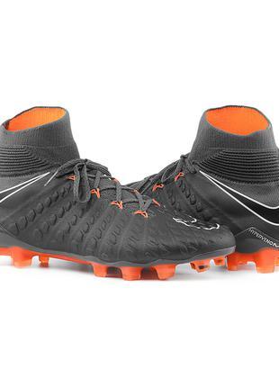 Бутси Nike PHANTOM 3 ELITE DF FG