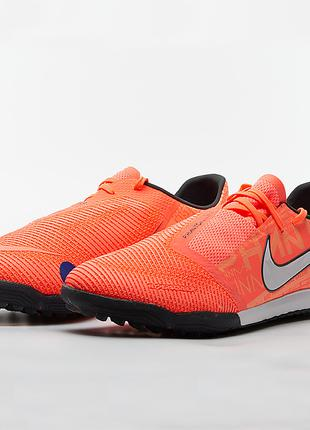 Кросівки Nike ZOOM PHANTOM VENOM PRO TF