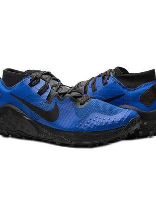 Кросівки Nike WILDHORSE 6