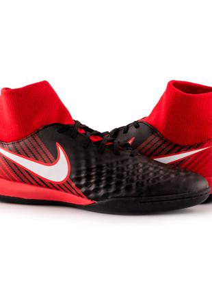 Бутси Nike MagistaX Onda II DF IC