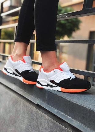 Шикарные женские кроссовки new balance 530 bionic boom 😃 (весн...