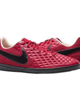Футзалки Nike Tiempo Legend 8 Club IC