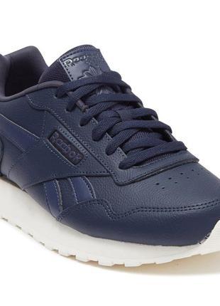 Продам оригинальные кроссовки reebok сl harman run men