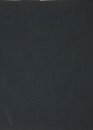 ткань, материал на костюм, платье, брюки, юбку.