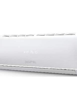Внутренний блок мульти-сплит системы Digital DAC-IN09CI (71104)