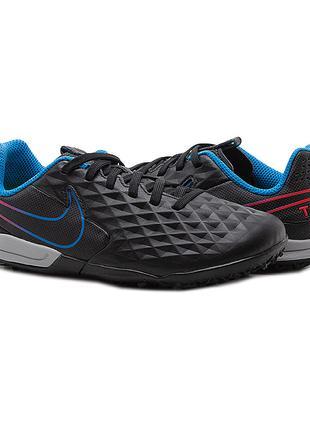 Бутси Nike Jr. Tiempo Legend 8 Academy TF
