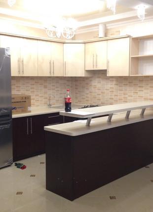 Мебель, кухни, шкафы, ресепшены, и т.д