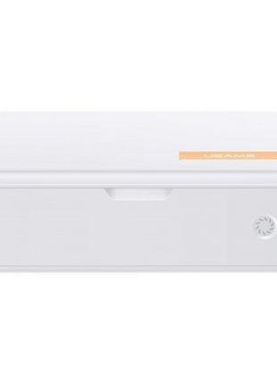 Usams US-ZB139 Multi-function Mini Sterilizer White