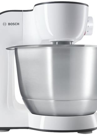Кухонный комбайн BOSCH MUM 50131