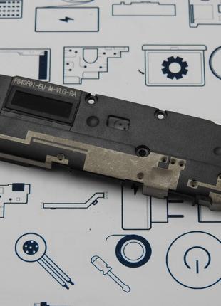 Динамик полифонический ZTE V8 Mini (Speaker) сервисный оригина...