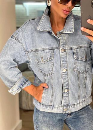 Джинсовка сзади надписи джинсовая куртка турция