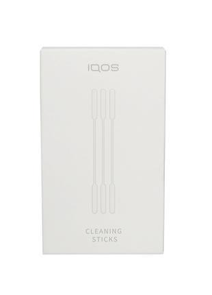 Палочки для чистки IQOS 30 шт
