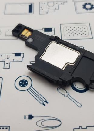 Динамик полифонический Huawei G7 Plus Сервисный оригинал с раз...