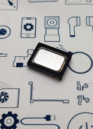 Динамик полифонический Huawei G7-L01 Сервисный оригинал с разб...