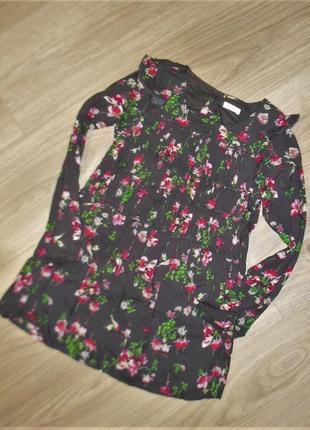 Платье - туника на 8лет