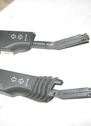 Блок управления ручка круиза Opel Vectra C 2445462 9181072