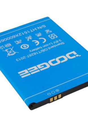 Аккумулятор, батарея для Doogee x6
