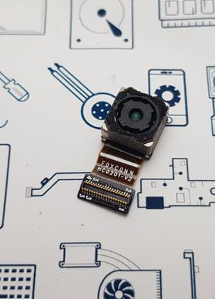 Основная камера Huawei G7-L01 Сервисный оригинал с разборки