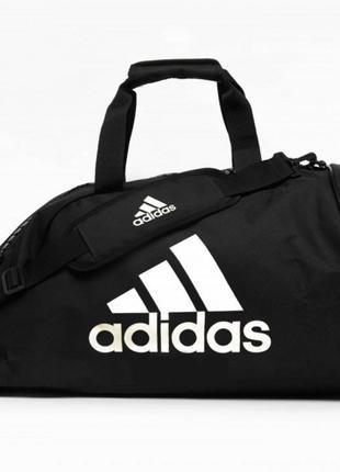 Спортивная сумка (Рюкзак) Adidas