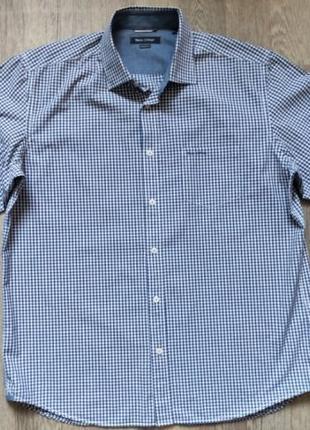 Продается рубашка Marc O'Polo, размер XXL