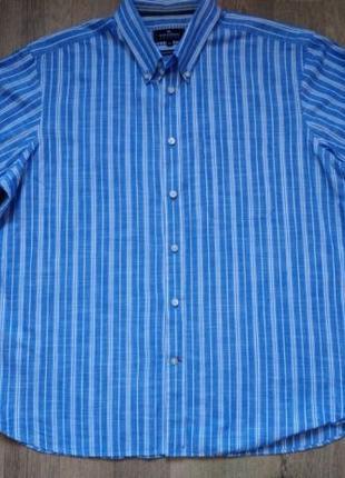 Продается рубашка Blue Harbour Luxury, размер XL