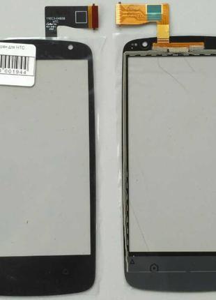 Сенсорный экран для HTC Desire 500