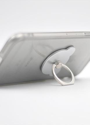 8-54 новый модный тренд popsocket попсокет держатель для мобил...