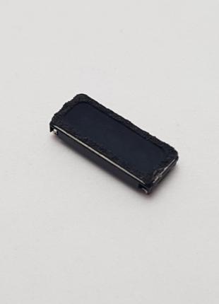 Динамик слуховой Huawei G7-L01 Сервисный оригинал с разборки