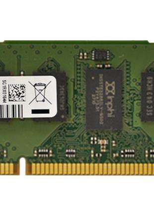 Оперативная память DDR3-1333 2Gb PC3-10600R (M393B5673FH0-CH9Q5)