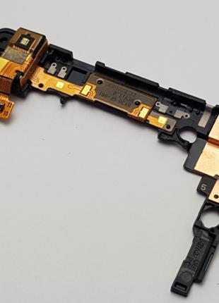 Датчик приближения Sony Xperia 10 i4113 с аудио разьемом Серви...