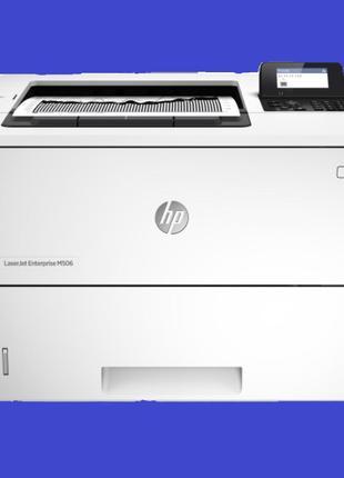 Заправка картриджей, ремонт принтеров.