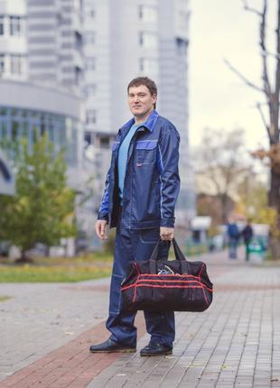 Ремонт холодильников на дому в Киеве и области