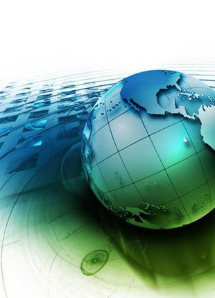 Перевод и локализация веб-сайтов и мобильных приложений