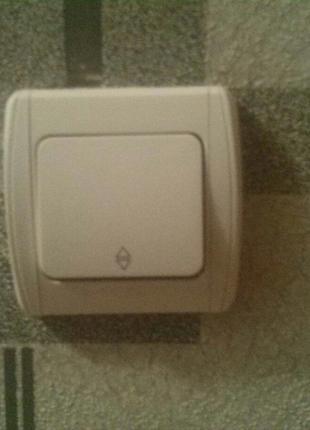 Установка выключателя, монтаж и замена выключателя