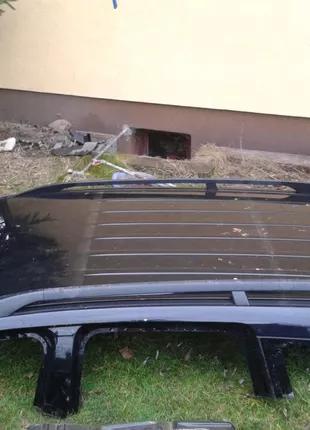 Б/у Крыша Mitsubishi Outlander XL 2010-2013