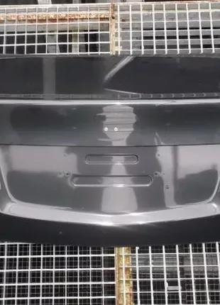 Б/у Крышка багажника Honda Accord 2009-2012