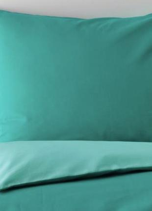 Постельное Белье SOMMAR IKEA 200*150см / СОММАР ИКЕА