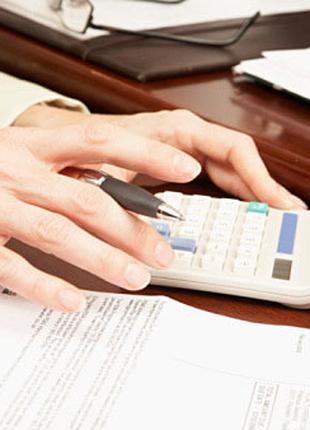 Налоговое планирование для юридических лиц