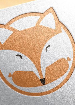 Фирменный стиль, разработка логотипов