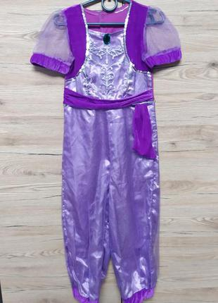 Детский костюм шаймер и шайн, шехерезада, для танцев живота, ж...