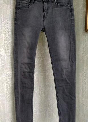 Женские джинсы Zara