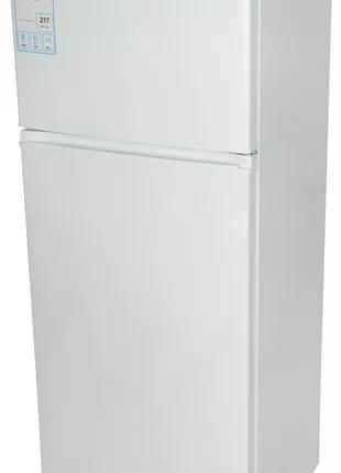Двухкамерный холодильник ELENBERG TMF 221-O