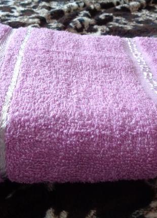 Махровое большое полотенце-сауна.  последне 2 шт по старой цене