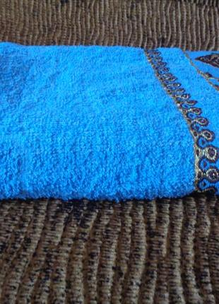 Банные полотенца. нежная махра. выбор  цвета