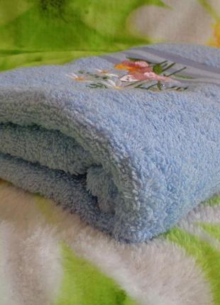 Нежнейшие банные полотенца. качество акция до 20,11